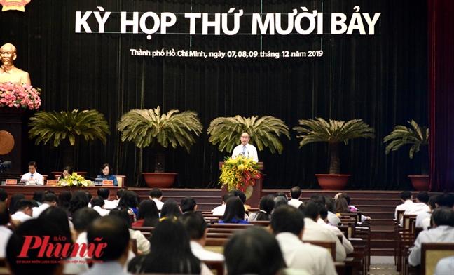 Toi pham tham nhung tai TP.HCM nam 2019 tang den 250%