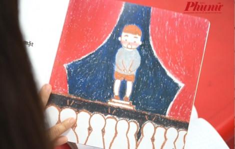 Dấu hiệu khủng hoảng tâm lý ở trẻ