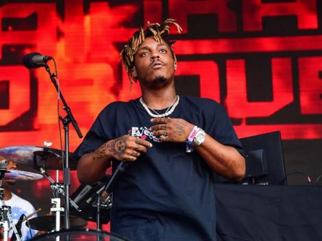 Rapper người Mỹ đột tử tại sân bay