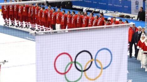 Nga bị cấm tham gia các sự kiện thể thao quốc tế trong 4 năm