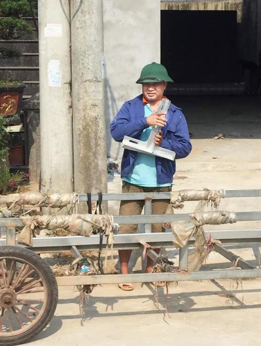 Giải quyết quyền lợi cho gần 3.000 giáo viên hợp đồng ở Hà Nội - Rối như canh hẹ!