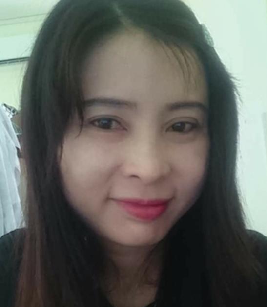 Vu bot xen thuoc cua benh nhi o Nam Dinh: Them mot nu truong phong bi tam giam