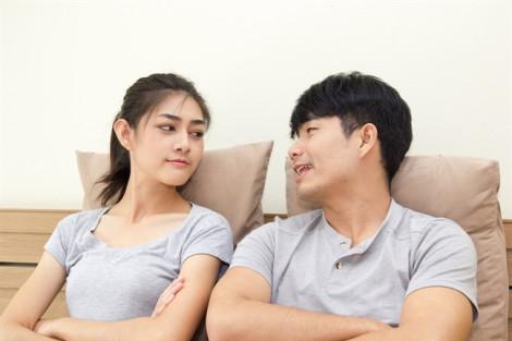 Mẹ và vợ, anh chọn ai?