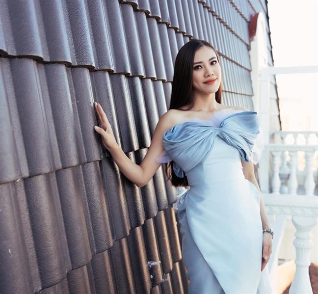 'So ke' nhan sác top 3 hai cuoc thi sac dep Viet Nam trong nam 2019