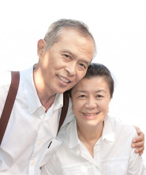 Ông bà nội trông cháu, tháng tháng nhận tiền lương từ con dâu