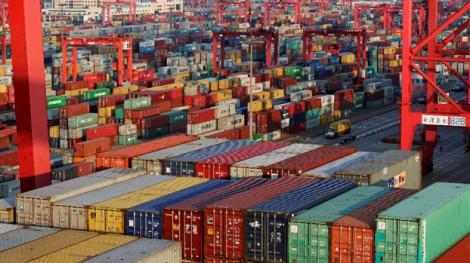 Mỹ - Trung đưa ra nhượng bộ, thị trường chứng khoán châu Á tăng điểm