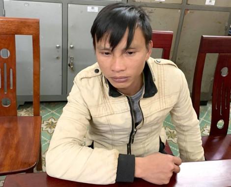 Ký ức tủi nhục của cô gái 9X bị bán làm vợ đến 3 lần ở Trung Quốc
