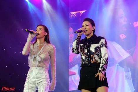 Vietnam Allstars band và âm nhạc giàu xúc cảm