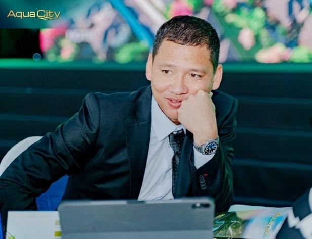 Tien dao Anh Duc mo rong dau tu kinh doanh hau chia tay tuyen quoc gia