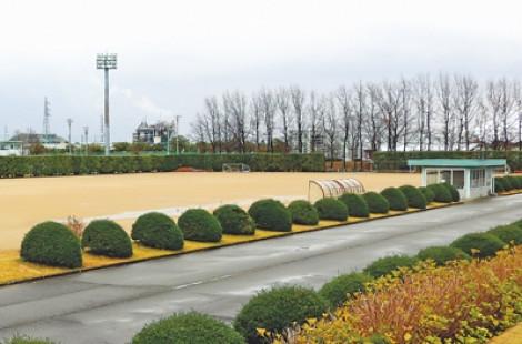 Người Việt Nam bị sân bóng ở Nhật Bản 'cấm cửa' vì thói quen xả rác bừa bãi