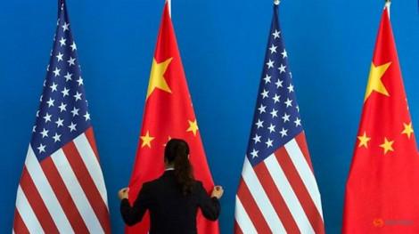 Trung Quốc trao công hàm phản đối việc Mỹ trục xuất hai nhà ngoại giao nước này