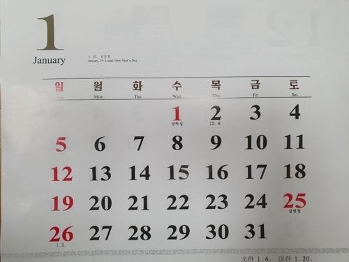 Sinh nhat cua ong Kim Jong-un van la ngay thuong trong nam 2020