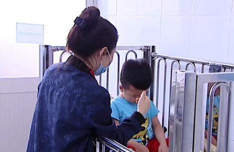 Dịch cúm gia tăng, thiếu thuốc Tamiflu, Bộ Y tế khẩn trương nhập khẩu