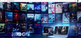 Nền tảng giải trí trực tuyến tại Việt Nam: Thách thức và cơ hội