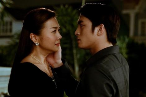 Nghịch lý trong phim Việt