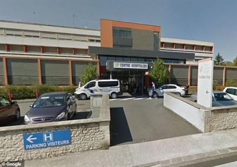 Pháp tiến hành điều tra vụ án ấu dâm lớn nhất từ trước đến nay