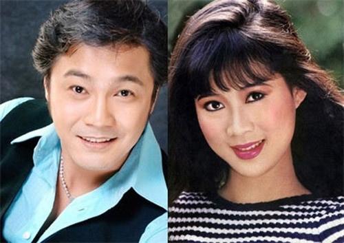 Ly Hung: 'Khan gia cu khang dinh Diem Huong la vo toi'