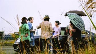 Diễn viên - đạo diễn Kathy Uyên: 20 năm ôm giấc mộng lớn với điện ảnh