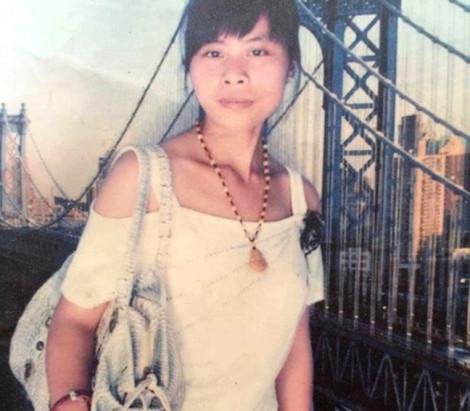 Người mẹ 16 năm cạn nước mắt tìm con