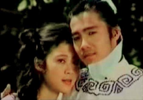 Lý Hùng: 'Khán giả cứ khẳng định Diễm Hương là vợ tôi'
