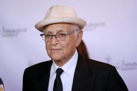 Hollywood kiến nghị đưa nhiều diễn viên khuyết tật lên phim