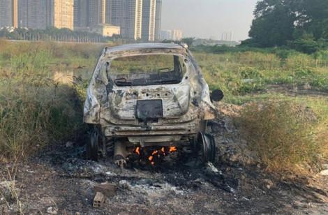 Chưa bắt được nghi can sát hại gia đình người Hàn Quốc ở TPHCM