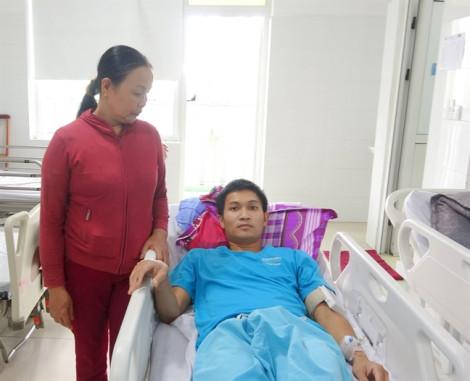 Bệnh viện Đà Nẵng ứng dụng kỹ thuật 'ngủ đông' cứu bệnh nhân ngừng tuần hoàn