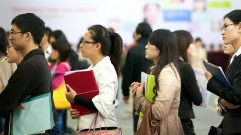 Canada cảnh báo 'những kẻ bắt cóc ảo' đang nhắm đến sinh viên Trung Quốc
