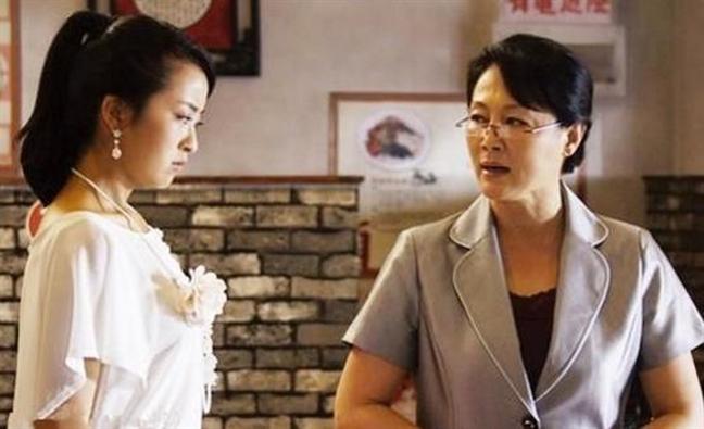 Ly hon roi van khong thoat 'phai doan nha chong'