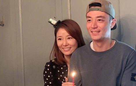 Lâm Tâm Như không ngại bị chê già ở tuổi 43