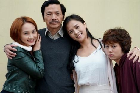 Truyền hình Việt: Kỷ lục rating và sự lên ngôi của chương trình gợi ký ức