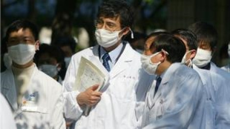 Trung Quốc ra mắt luật mới để bảo vệ bác sĩ