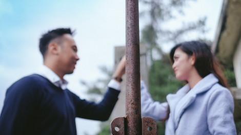 Bận rộn - vũ khí sát thương hôn nhân