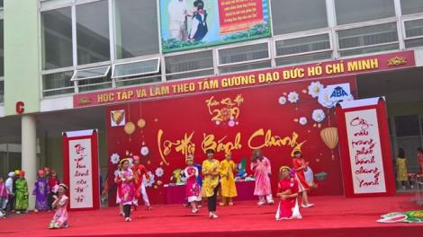 Thông tin mới nhất: Học sinh TP.HCM nghỉ tết 15-16 ngày, Hà Nội 8 ngày