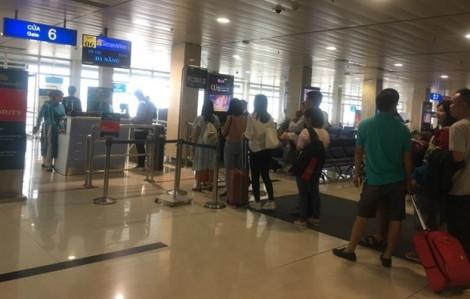 Từ ngày 1/1/2020, khách bay giữa TPHCM – Hà Nội được làm thủ tục và lên cửa máy bay riêng