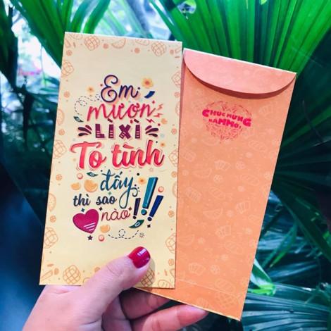 Món quà sức khỏe và thứ đặc quyền ngọt ngào mang tên 'tình thân' ngày tết