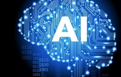 Các trường đua nhau mở ngành mới về trí tuệ nhân tạo và robot