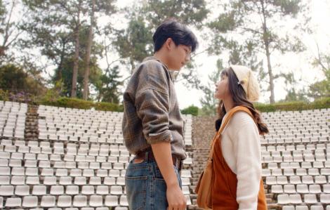Đạo diễn Nguyễn Phan Quang Bình: Cảm xúc trong mỗi câu chuyện quyết định thành bại của một bộ phim