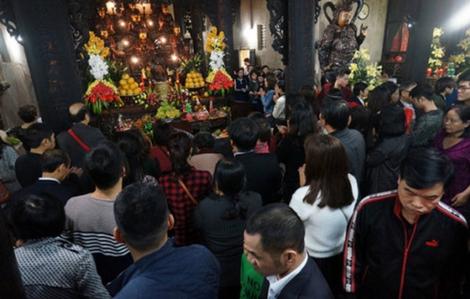 Nhiều thuật ngữ yếm thế được Giáo hội Phật giáo Việt Nam yêu cầu không sử dụng