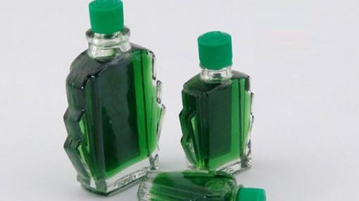 Nhai tỏi, hành tây, uống dầu xanh hạ nồng độ cồn cấp tốc?