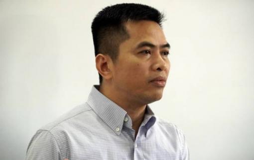 Bắt giam chủ đầu tư dự án Thanh Bình vì mang thế 'sổ đỏ' của khách hàng đi thế chấp