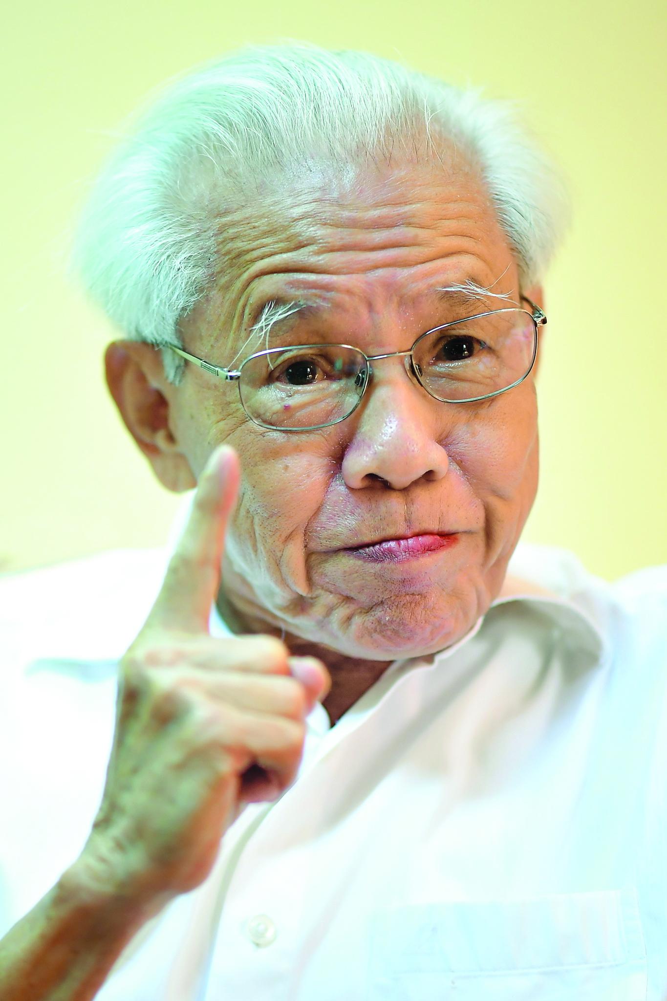 GS.TSKH Hồ Ngọc Đại, Tác giả bộ sách giáo khoa Công nghệ giáo dục