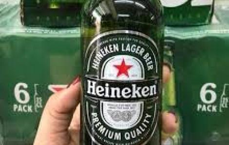 Coca-Cola và Heineken sẽ tiếp tục bị thanh tra thuế