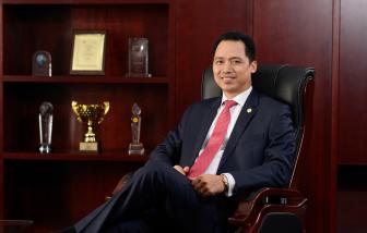 Hội đồng quản trị MSB bổ nhiệm nhân sự cấp cao vào vị trí phó chủ tịch thường trực hội đồng quản trị và tổng giám đốc
