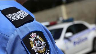 Úc bắt 4 người liên quan mạng lưới tội phạm có tổ chức của người Việt