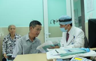 Kỳ lạ loại u gây chảy máu mũi thường phát triển mạnh ở nam giới tuổi dậy thì