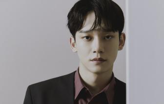 Ca sĩ Hàn Quốc bị đả kích chỉ vì công bố chuyện yêu đương