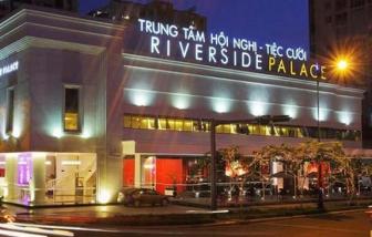 UBND TPHCM yêu cầu rà soát toàn bộ pháp lý về đất đai vụ Công ty Lâu Đài Ven Sông xây trái phép