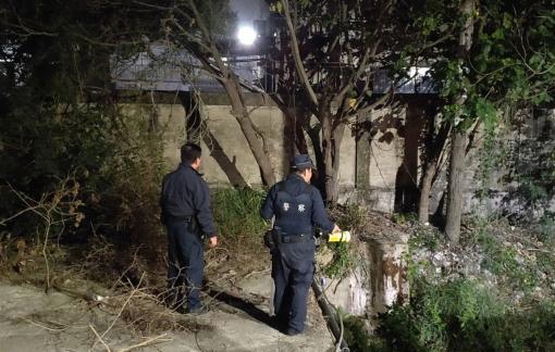 Đài Loan bắt 1 công nhân Việt đâm chết 2 đồng hương