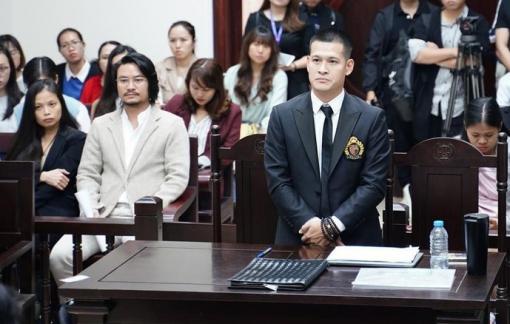 Dừng tranh chấp quyền sở hữu trí tuệ vở diễn thực cảnh đầu tiên của Việt Nam